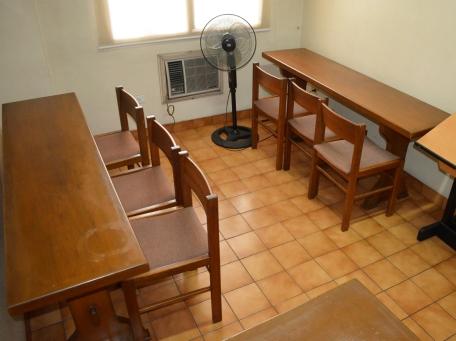 91_studyroom