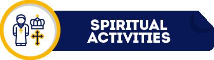 activitiesTitles-09