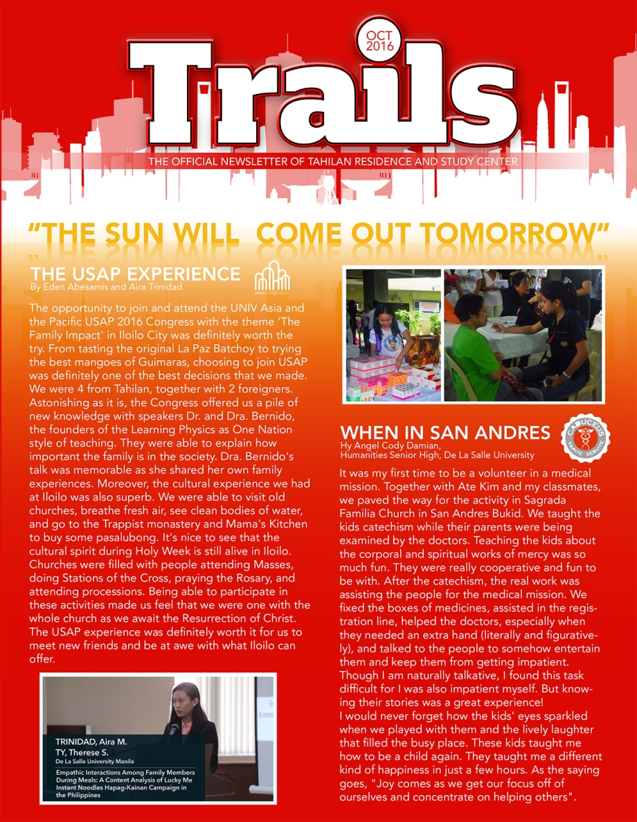 trails2016_page1